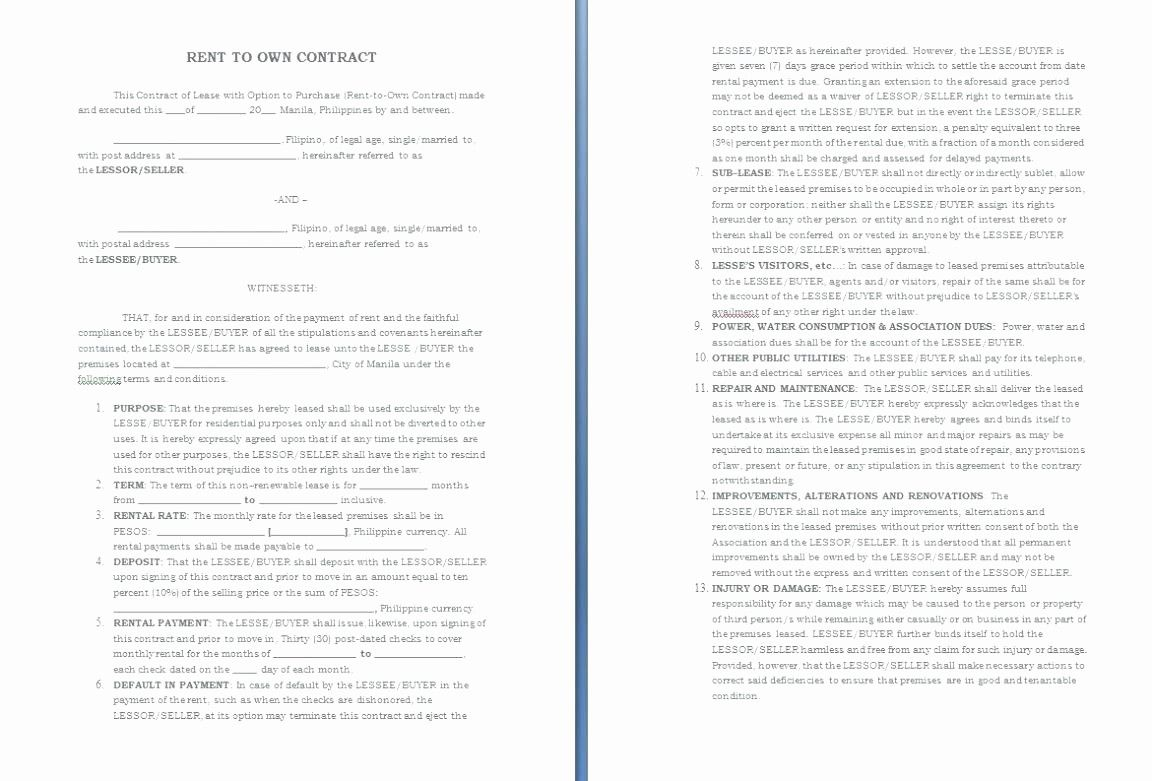 Contract Template Between Two Parties Awesome 10 Letter Of Agreement Template Between Two Partie Contract Template Free Proposal Template Party Invite Template