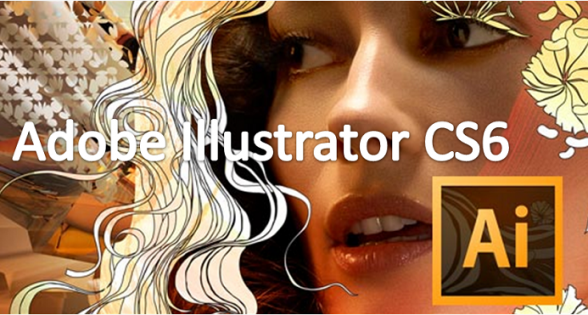 adobe illustrator cs6 free download with crack