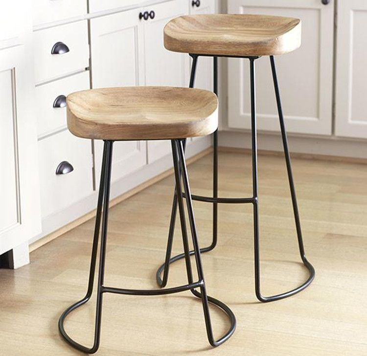 Stools Design Awesome Marshalls Bar Stools Black Metal Marshall