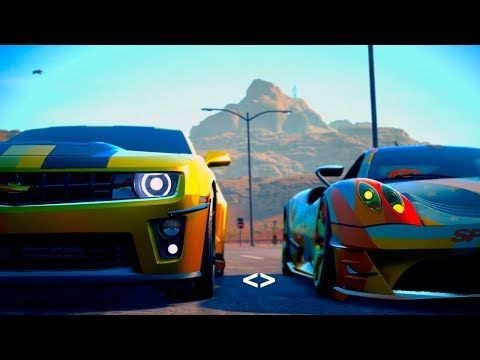 Camaro Z 28 Vs Supercars One Percent Club Need For Speed Payback