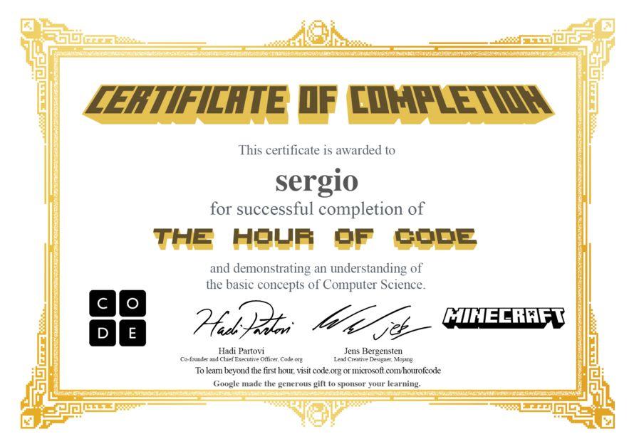 Congratulations Certificate Congratulations Congratulations