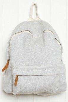 John Galt Backpack