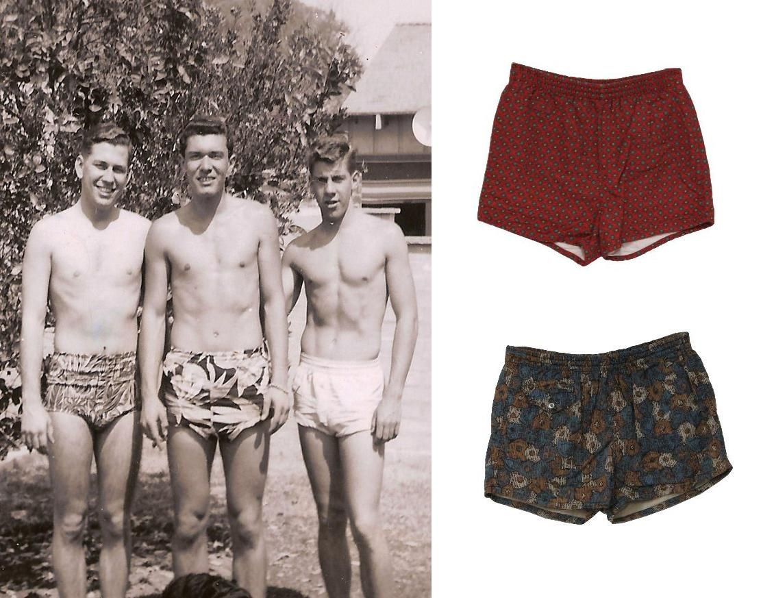 thre-friends-and-trunks
