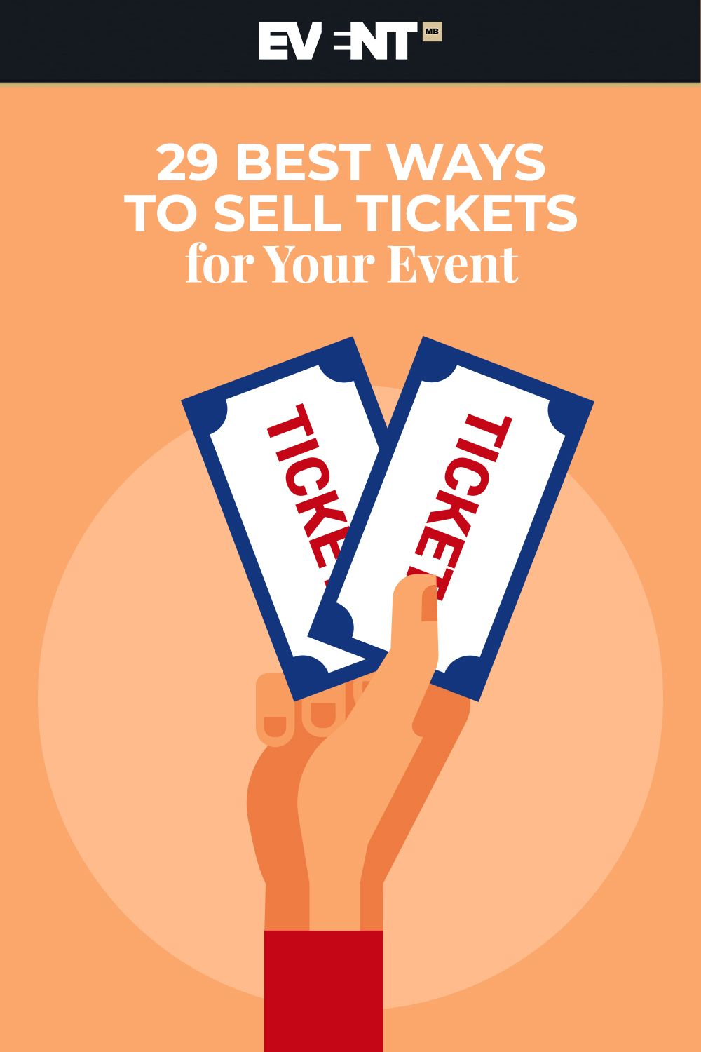 How To Buy And Sell Tickets To Make Money