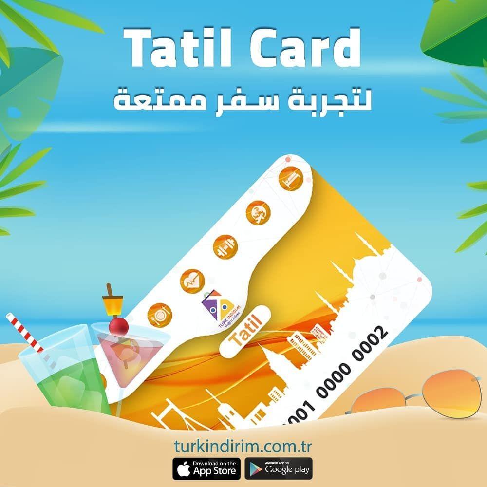 مع بطاقة تعطيل استمتع برحلتك بأفضل الأسعار في تركيا Turk Indirim تسويق تسوق سياحة علاجية سياحة سياح خصم مواصلات رخيصة ت Download App App Google Play