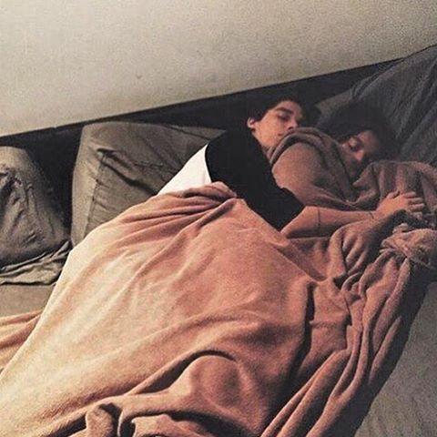 Фото спящих пар алена ефремова