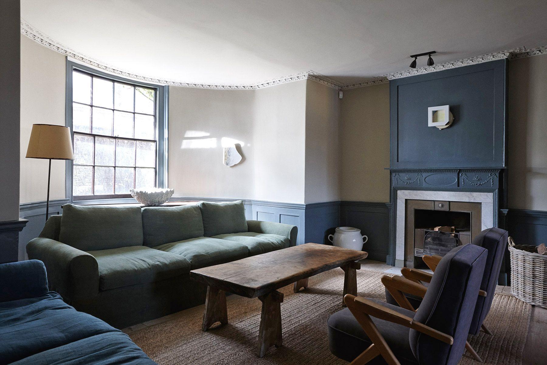 Londra: un Airbnb a 5 stelle – Foto – Living Corriere | Londra ...