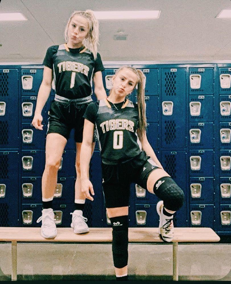 Pin By Brooke Bentley On B A S K E T B A L L In 2020 Basketball Girls Outfits Basketball Clothes Basketball Girls