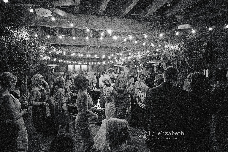 #bridalparty #weddingparty #weddingphotographer #wedding #bridesmaids #jelizabethphotography #bride #groom #suitandtie #weddingdress #tan #stlouiswedding #mauve #couples #portrait #nude