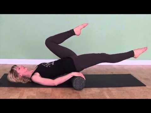 3 best hip flexor stretches to release tight hips