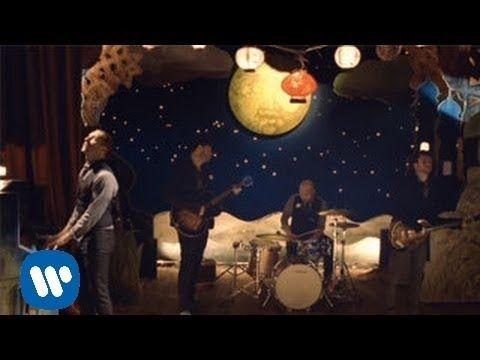 Coldplay Christmas Lights Christmas Music Videos Xmas Music Christmas Music