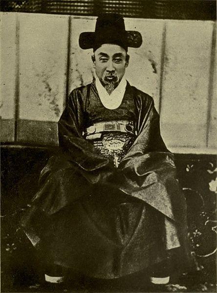 Koreanhistory Info Choson Or Joseon Dynasty 1392 1910 Korean History Ancient Korea Asian History