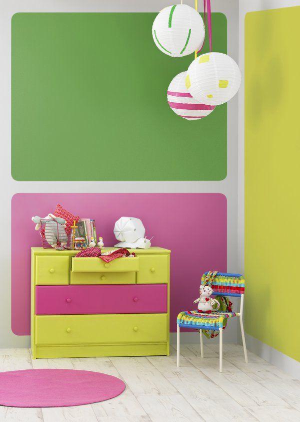/couleur-pour-chambre-d-enfant/couleur-pour-chambre-d-enfant-26