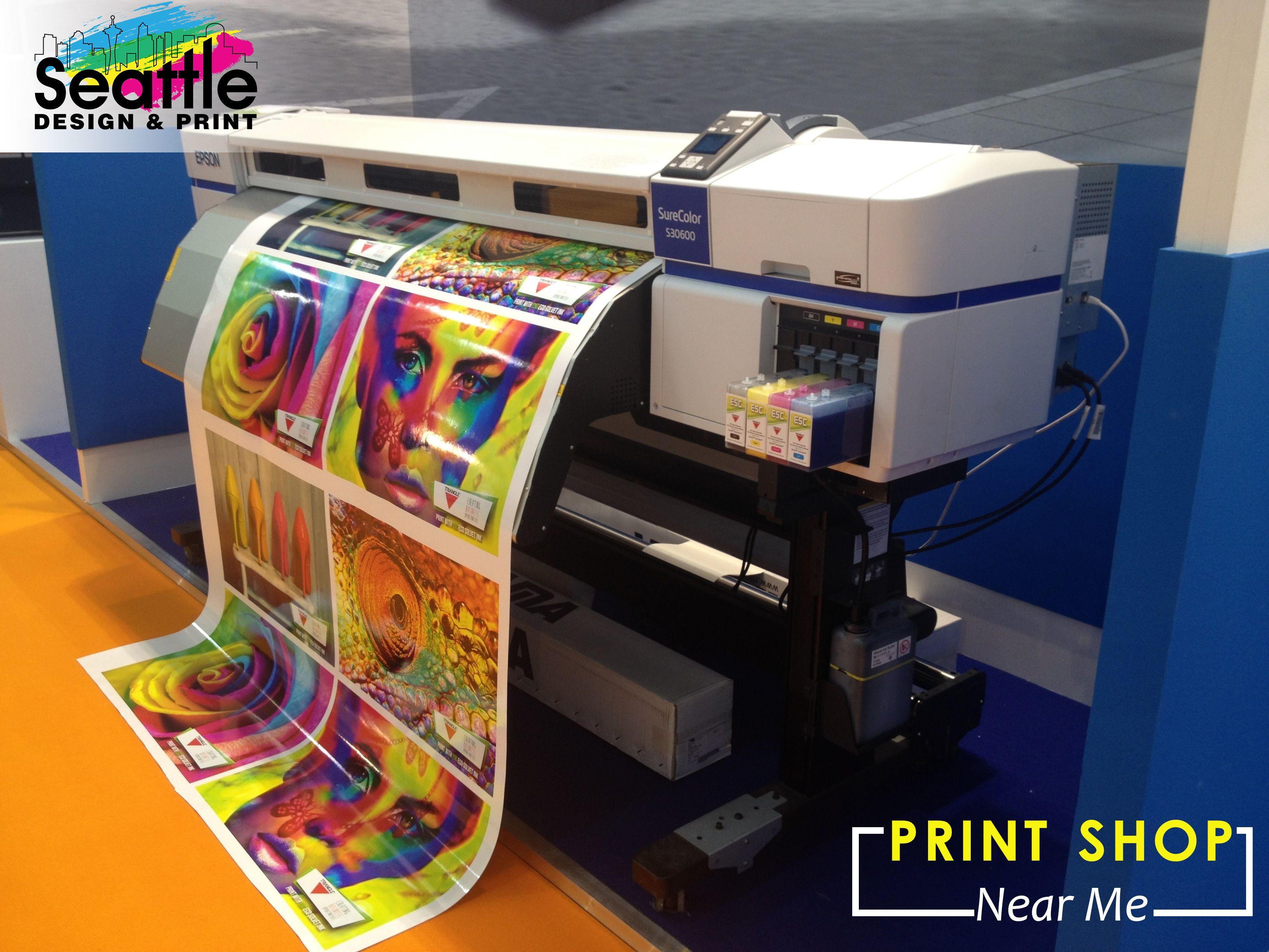 Best Print Shop Near Me Digital Printing Services Cheap Printing Services Printing Business