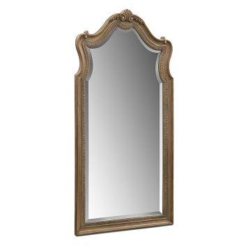 Danforth Bedroom Floor Mirror | Furniture.com $499.99