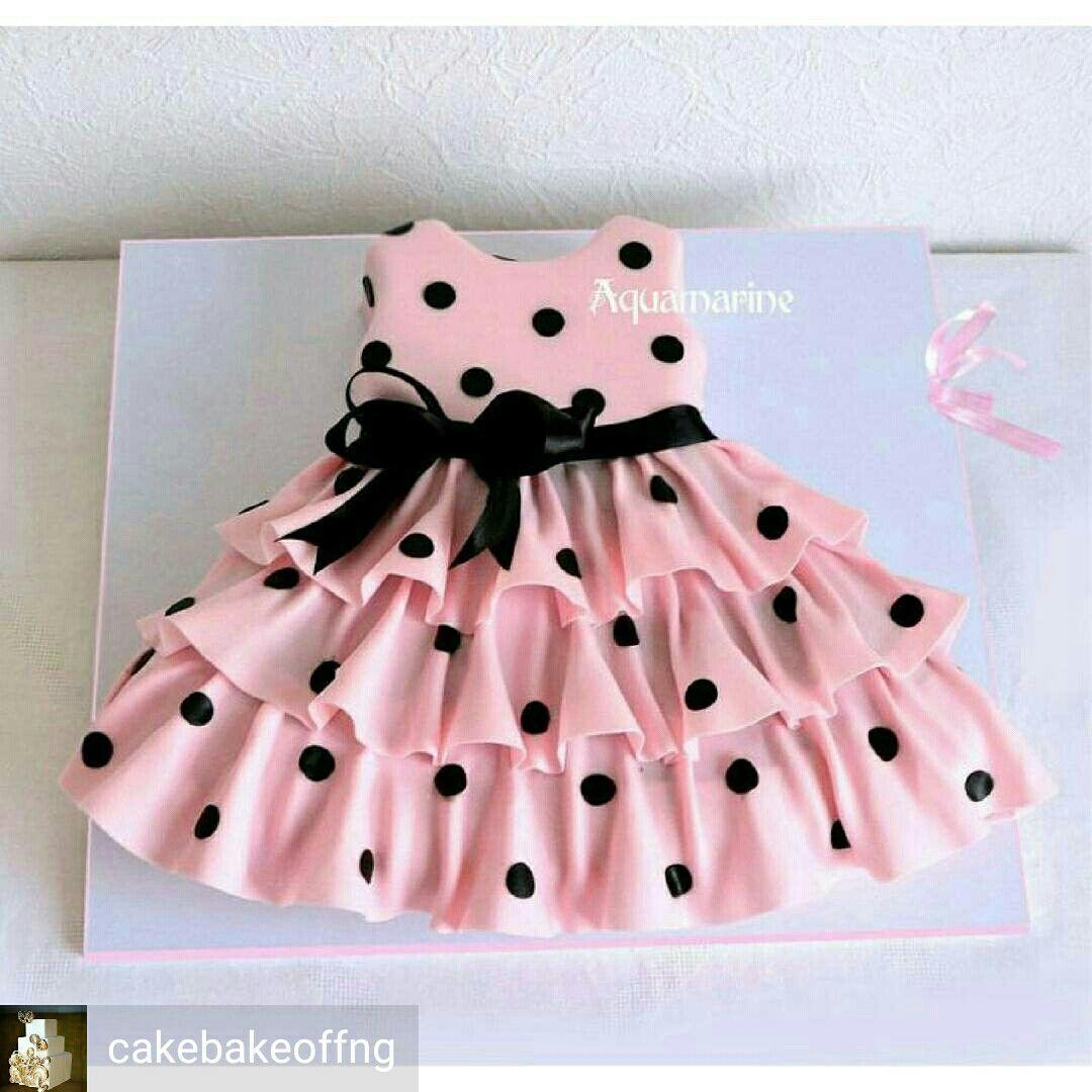 Pin de Pastora Nádia en Moda infantil | Pinterest | Vestidos de ...