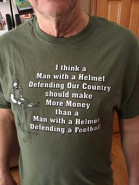 Soldiers Should Be Making More Than Politicians Words Inspirational Quotes Quotes