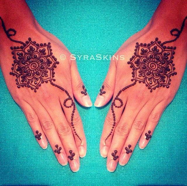 Henna Tattoo Schwarz Allergie: Pin By Erianne Schwarz On Tattoos