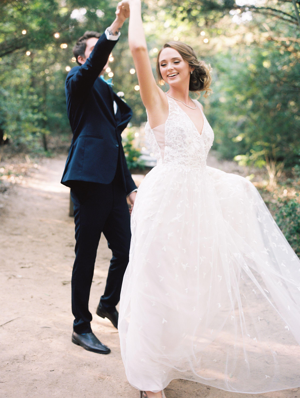 Houston Wedding Planning Bridal Gowns Wedding Dresses Bride