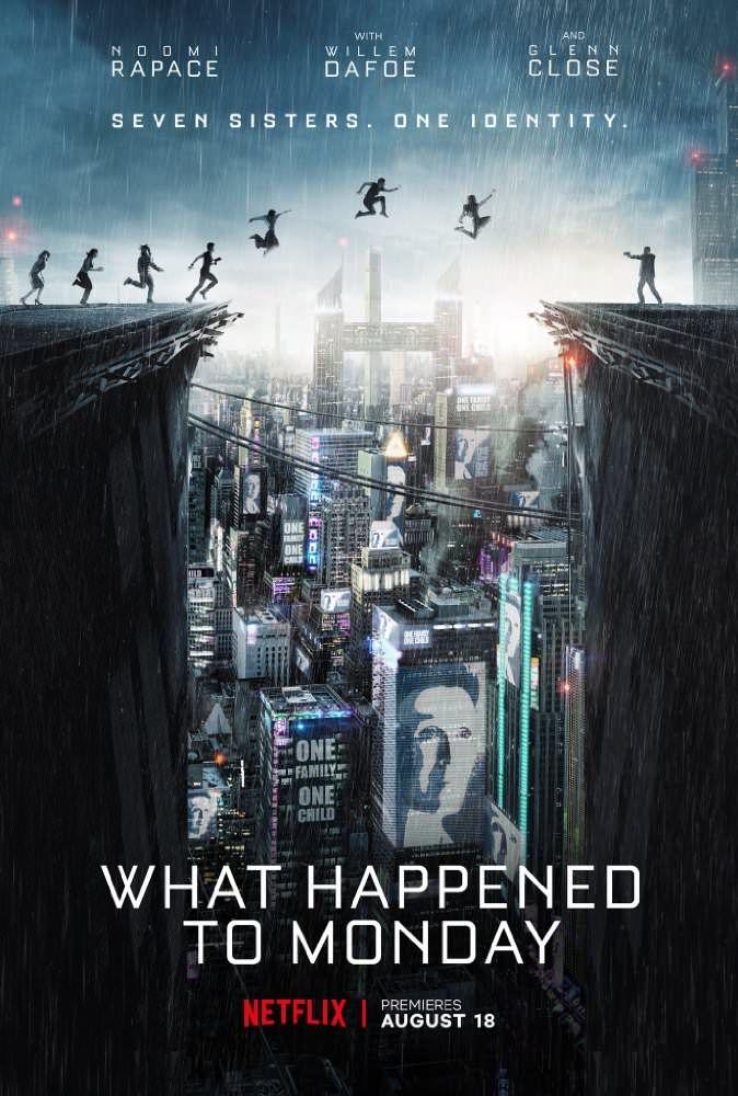 Onde Esta Segunda Netflix Filmes Netflix Lancamentos Netflix Filmes