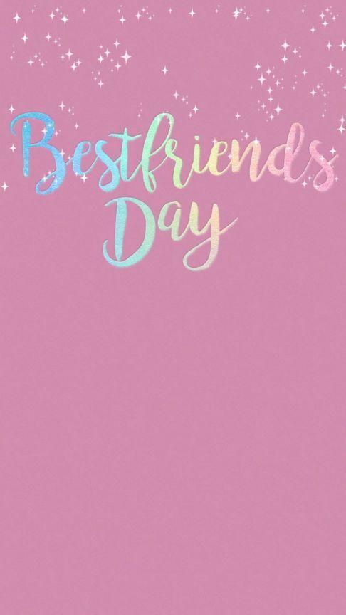 Journée Meilleur Ami Girls' Night Ideas ami Girls