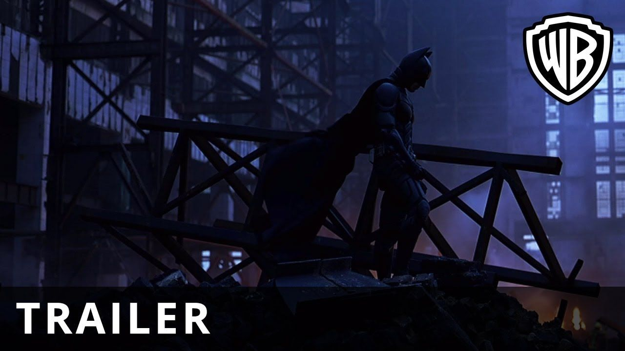 3680207f8a5 Christopher Nolan 4K Ultra HD - Trailer https   www.youtube.com ...