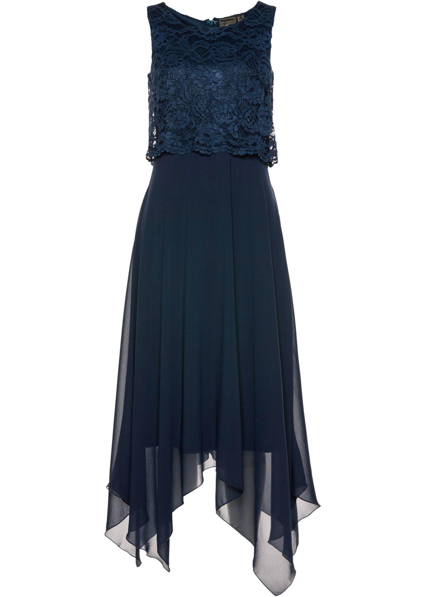 Premium Kleid (mit Bildern)  Kleidung mode, Kleider, Schwarzes kleid