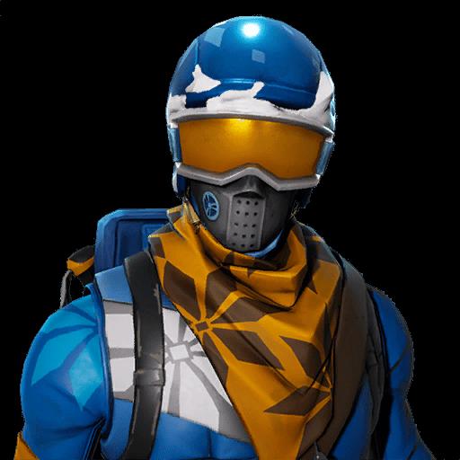Fortnite Skins Website All Outfits Png Fortniteskins Com Fortnite Character Design Male Ski Set