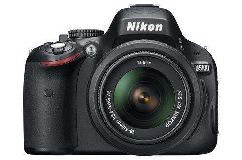 a5762b219c8 Nikon D5100 Cheat Sheet | Cheat Sheet - Nikon | Nikon digital slr ...