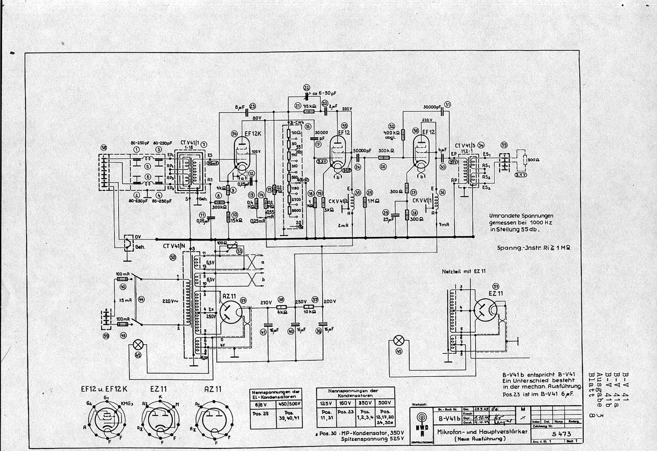 Pin By Vincent Paternoster On Vintage Pro Audio