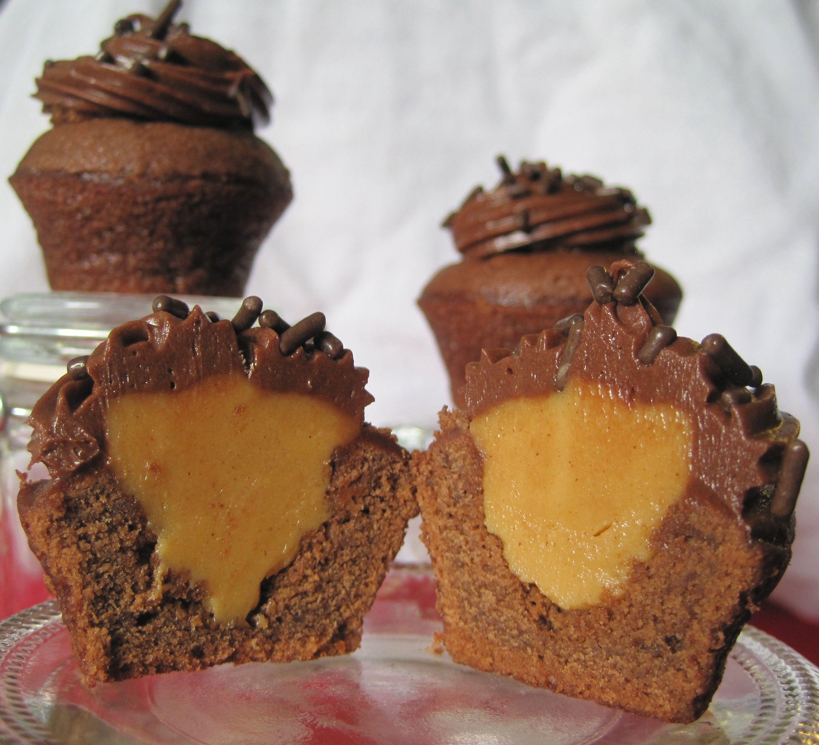 Cake bites recipe cake bites 01 delicious desserts