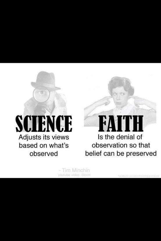 Image result for Secular Religious Beliefs atheism agnosticism