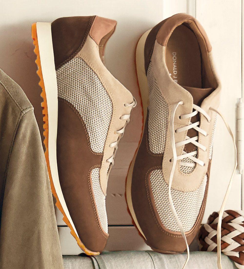 Donald J Pliner Jasten fashion shoes clearance  hot sale online