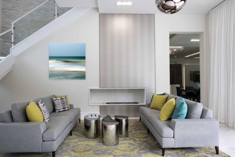 Interior Design Portfolio From Delray Beach Interior Designer Olga Adler Traditional Beach House In 2020 Florida Interior Design Interior Design Beach Interior Design