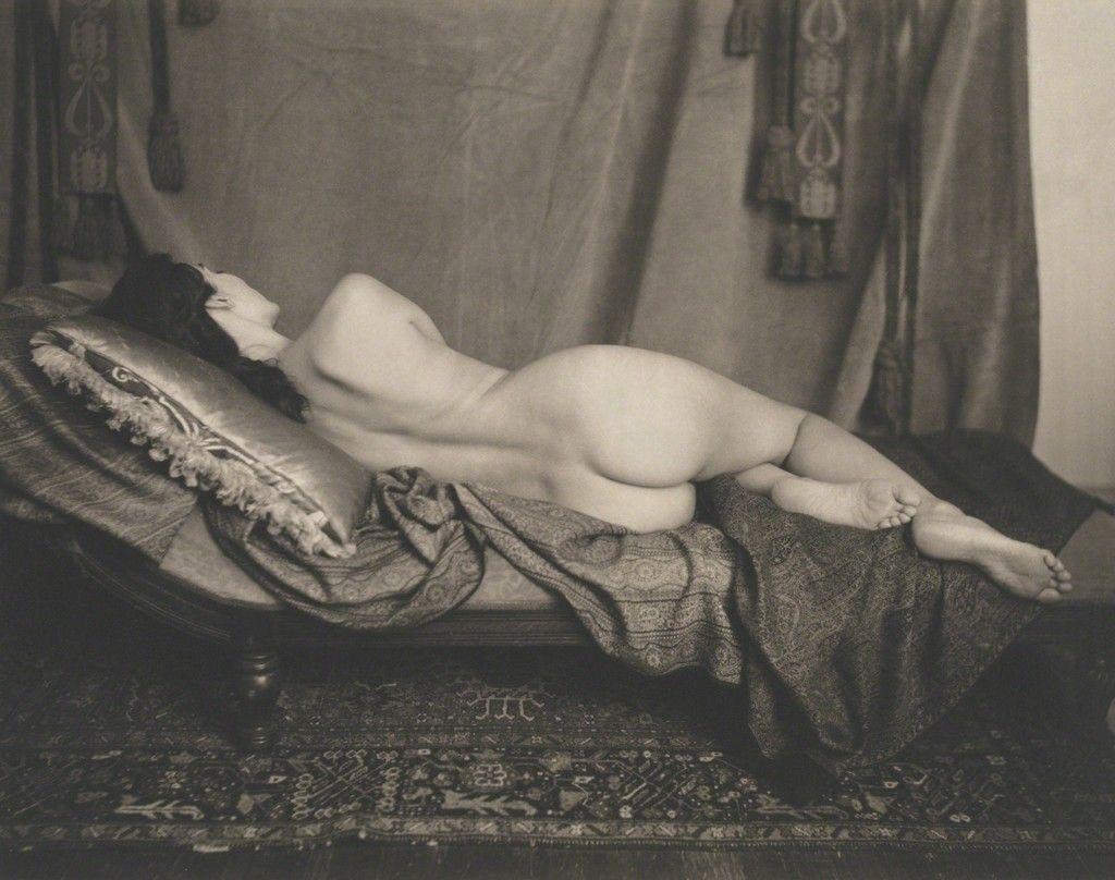 Amortentia Nude image result for odalisque | artsy, david, tumblr