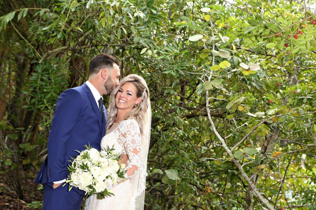 Outdoor Wedding Venue | Orlando wedding venues, Outdoor ...