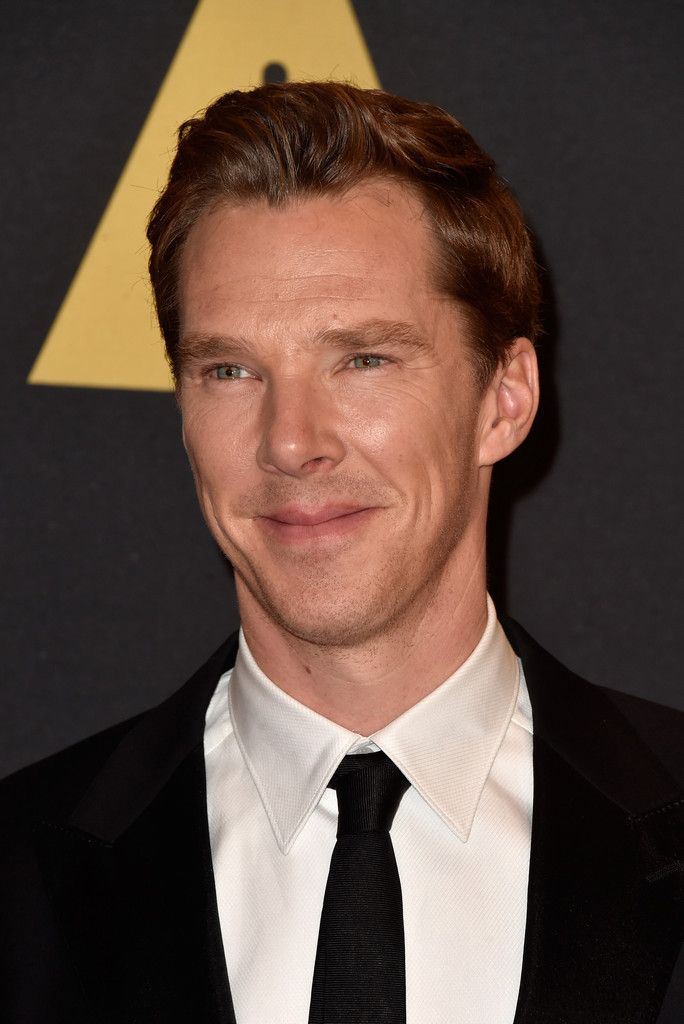 Pin by Rebecca Haskell on Benedict cumberbatch   Benedict