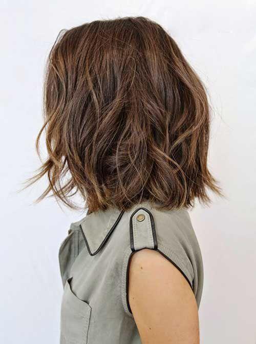 Pin by Teresa Dixon on haircut in 2019