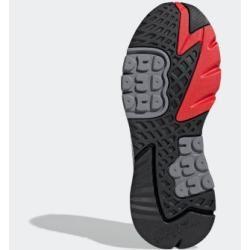 Photo of Chaussure Nite Jogger adidas