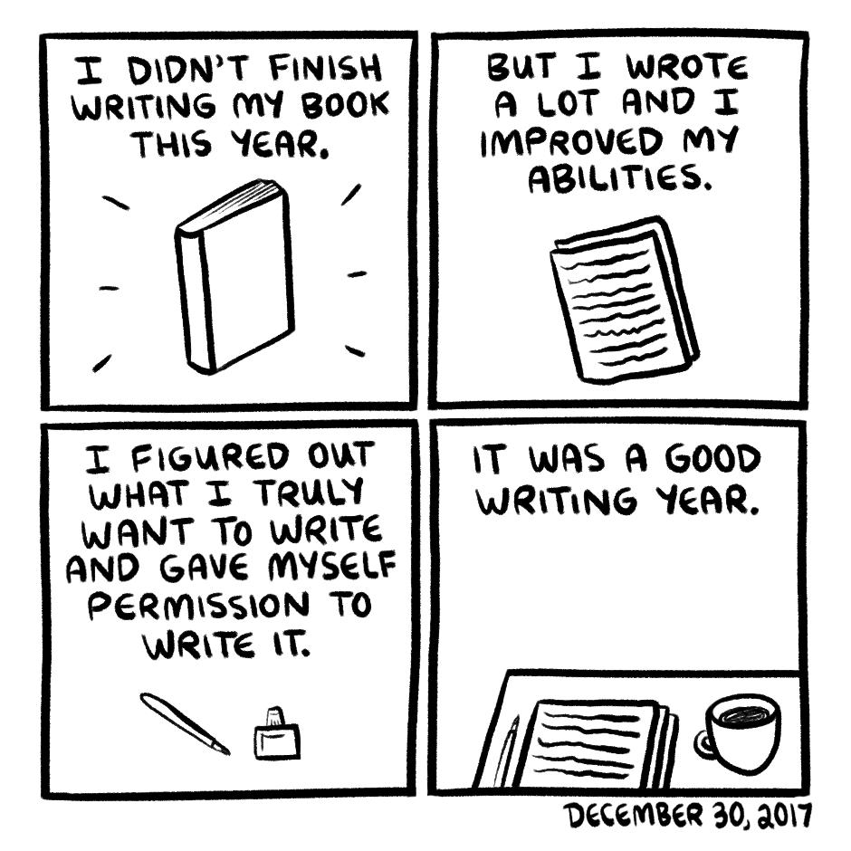 Pin on One day I'll write a novel
