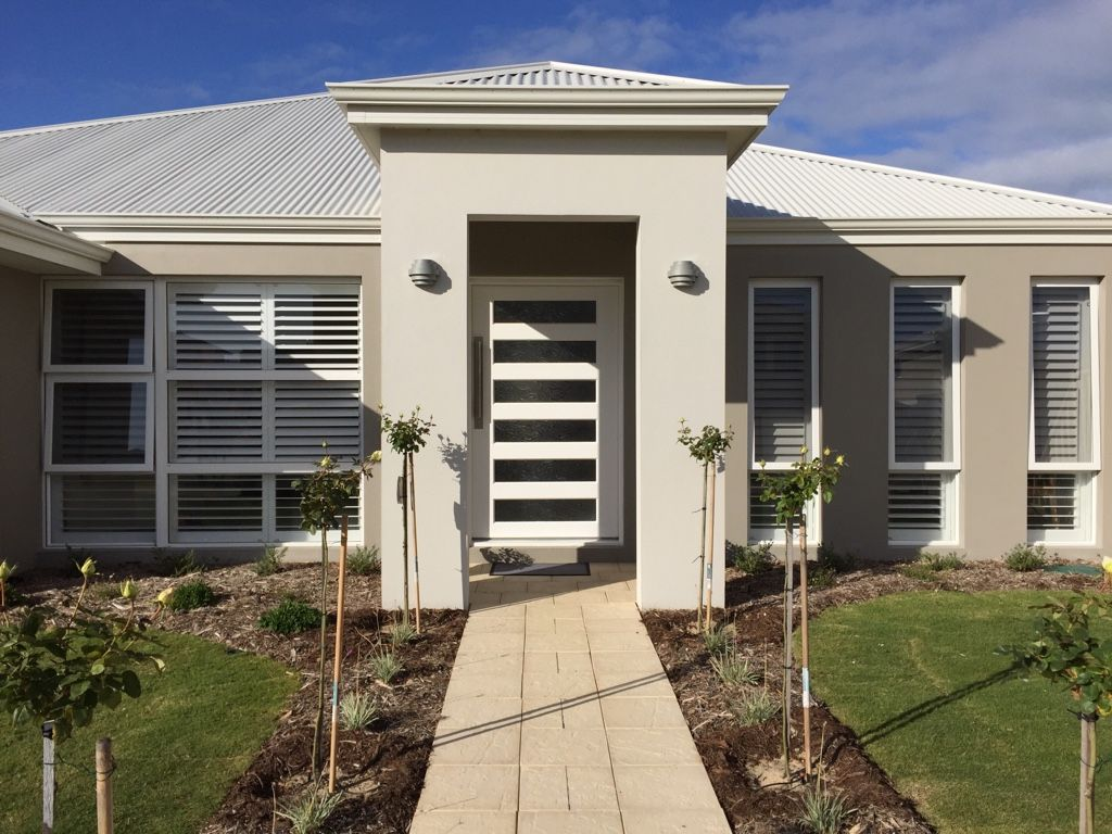 Traditional australia federation exterior inspirations paint - Hi Natalie Render Colours Are Main Render Dulux Mudpack Feature Render Dulux Grey Pebble I Remember Seeing Some Of Your Selections Natalie And