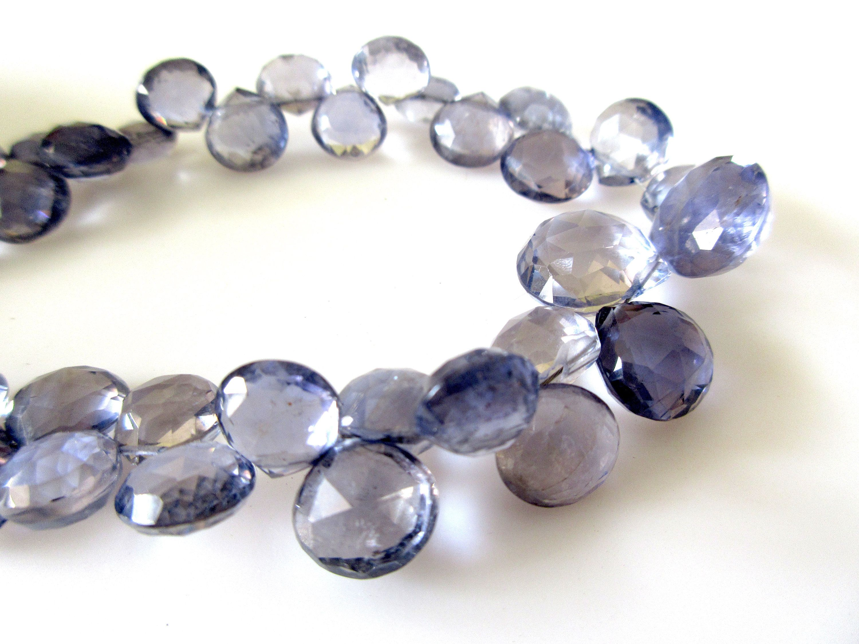 13x18mm Rose Alexandrite Gemstone Oval loose bead 15/'/'