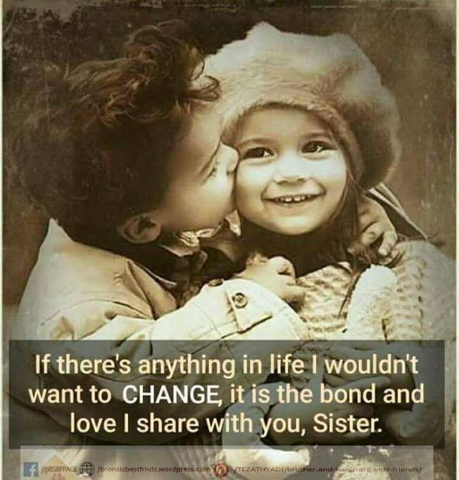 Missing You Sister Relationship Quotes Awesome Sister Quotes Best Brother Quotes