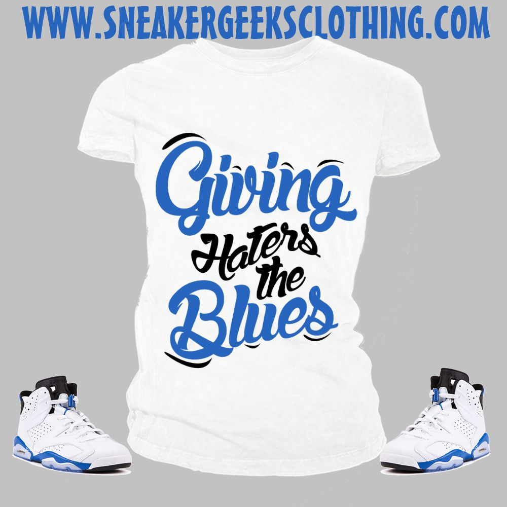 Buy UNC T-Shirts and North Carolina Shirts for men, women and kids at the Official University of North Carolina Store for a championship look. Support your champs with a UNC Shirt. Men's Nike Michael Jordan White North Carolina Tar Heels Future Star Basketball Replica T-Shirt.