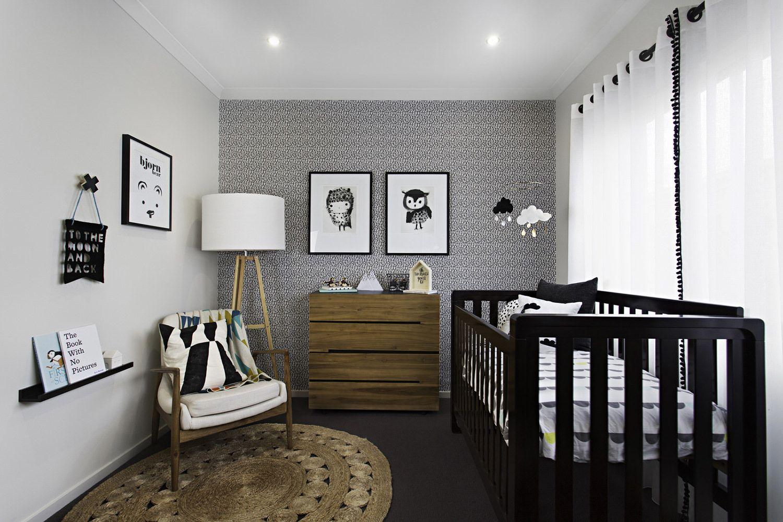 Your Organic Bedroom: Pin By Metricon On Lookbook: NEW Urban Organic