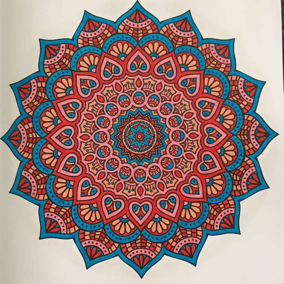 Mandala Klaar Mandala Drawing Mandala Art Mandala Coloring