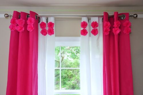Curtains Ideas curtains for little boy room : Baby Room Curtain Ideas - Curtains Design Gallery