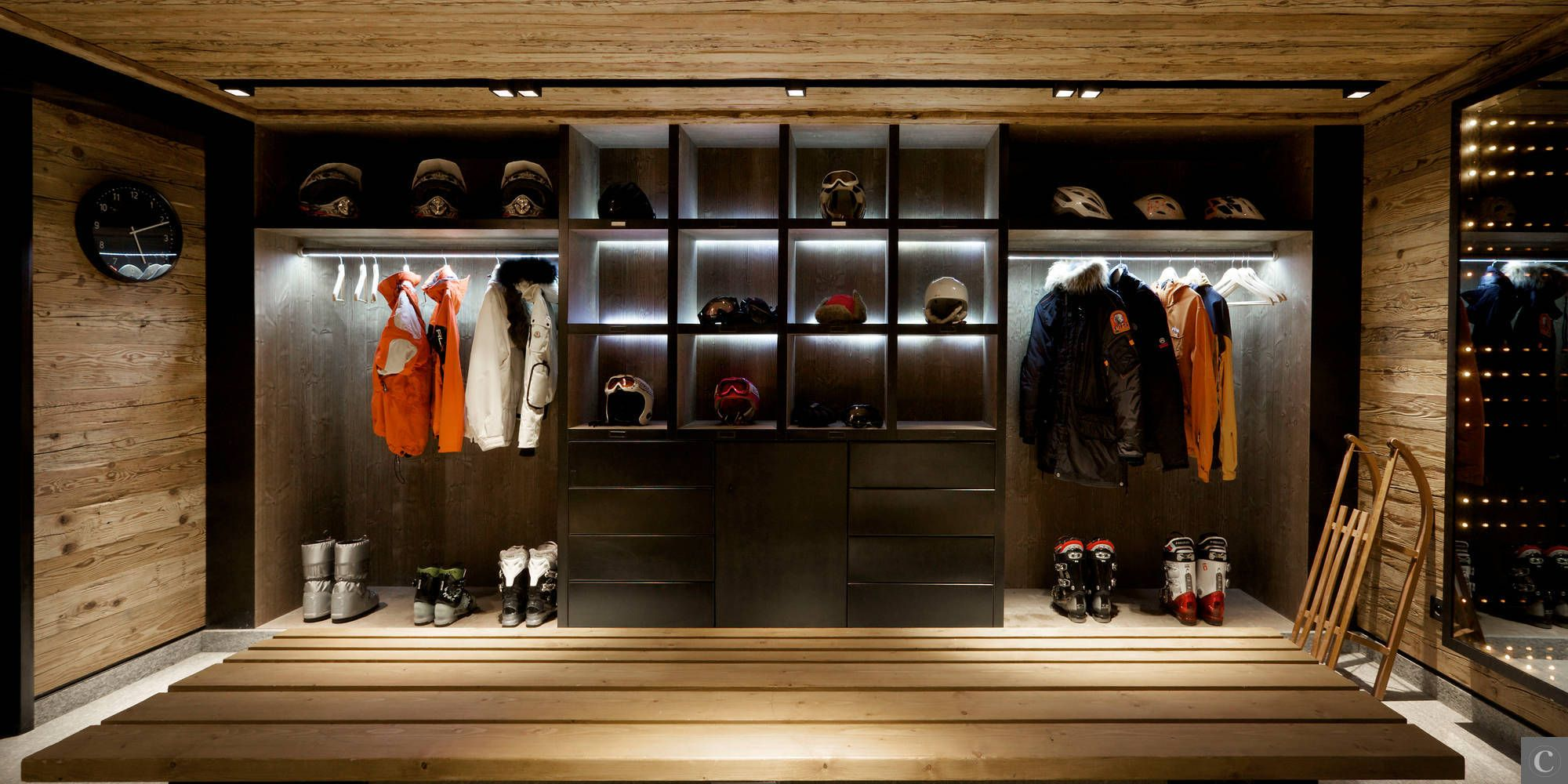 What's up in luxury rental world - Le Collectionist ...