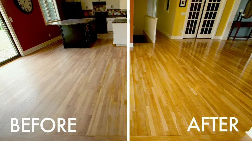 Nice Hardwood Floor Refinishing Ri House Floor Plans Pinterest