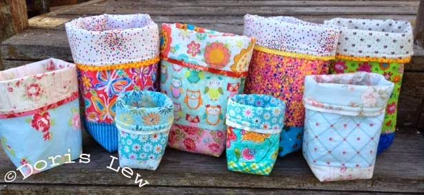 henry's mum's other blog: A whole lotta sewing going on